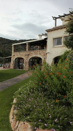 Великолепие и гостеприимство Сардинии