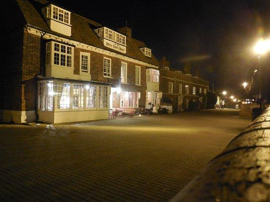 Burnham-on-Crouch Foto