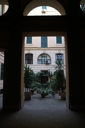 A Peace of Rome: photo1.jpg