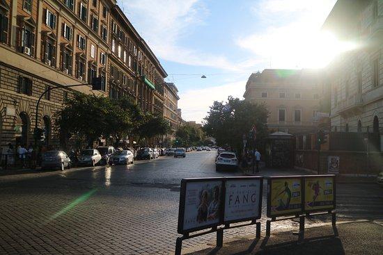 A Peace of Rome: photo3.jpg