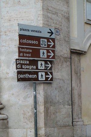A Peace of Rome: photo4.jpg