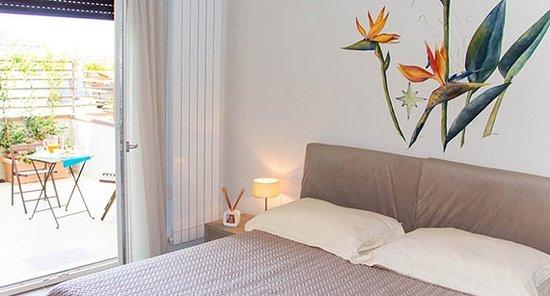 Affittacamere Le Stanze Dell Eden Prices Villa Reviews