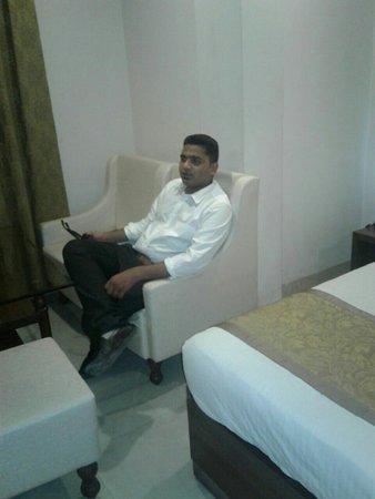 Hotel DPS Inn: IMG-20160820-WA0004_large.jpg