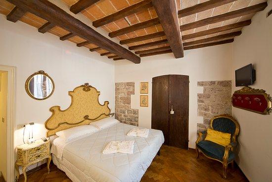 Perugia Chocolate Apartments