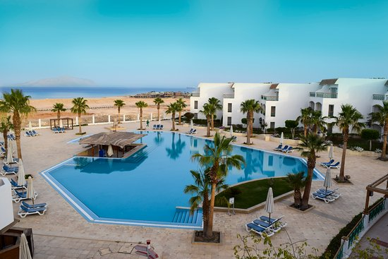 Photo of Hotel Sol Cyrene Sharm El-Sheikh