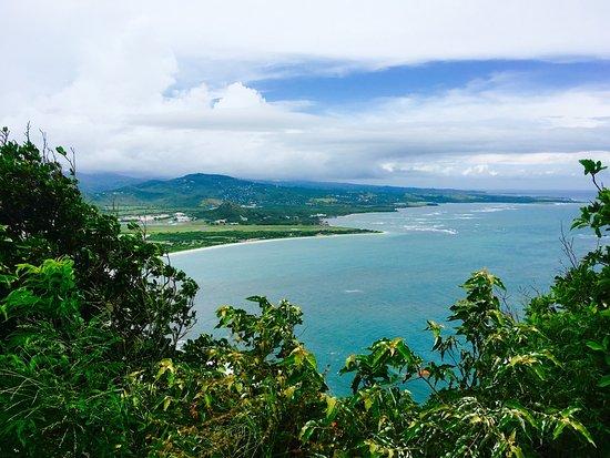 Cape Moule a Chique: photo1.jpg
