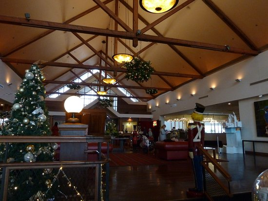 Fairmont Resort Blue Mountains - MGallery Collection Photo
