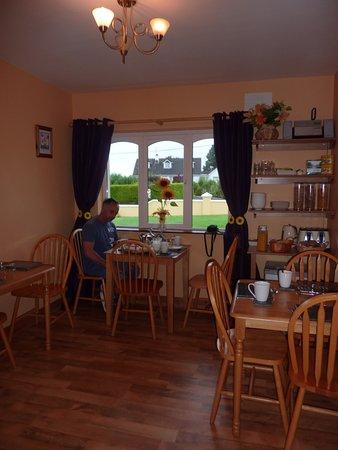 Aaron Lodge, U0027EXCELLENT!u0027   UPDATED 2018 Bu0026B Reviews (Limerick, Ireland)    TripAdvisor
