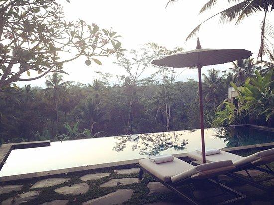 Bali Jiwa Villa: photo5.jpg