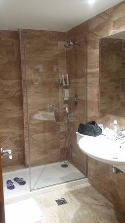 Grupotel Alcudia Suite Imagem