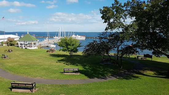 The Bayfield Inn: IMG-20160905-WA0000_large.jpg