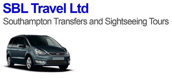 SBL Travel Ltd