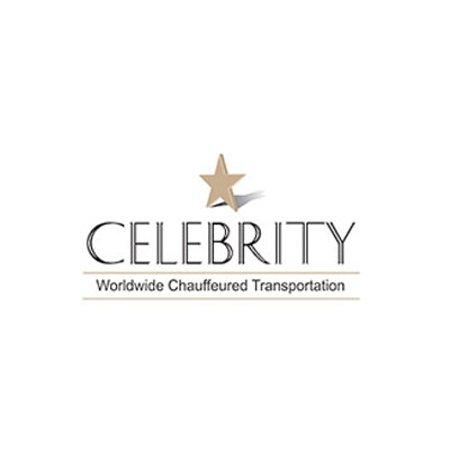 Malvern, PA: Celebrity Worldwide Chauffeured Transportation
