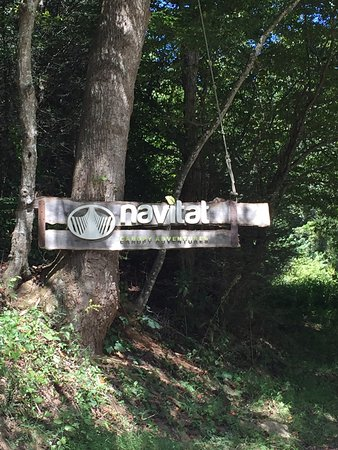 Barnardsville, Carolina del Norte: photo0.jpg