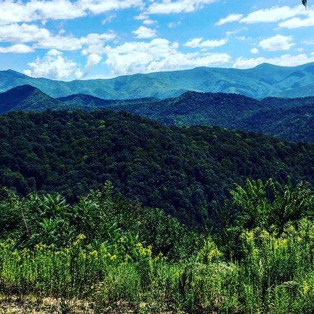 Barnardsville, Carolina del Norte: photo2.jpg
