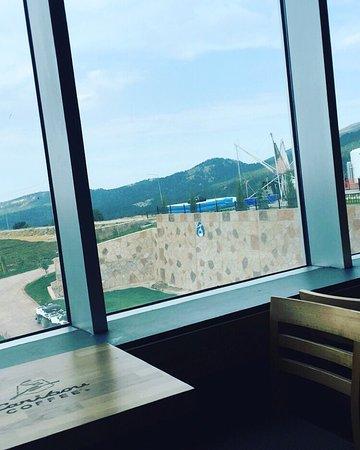 Uludag Ski Center: photo0.jpg