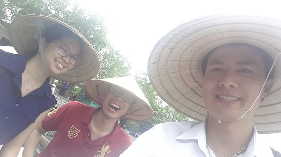 vietnam miss heavens review