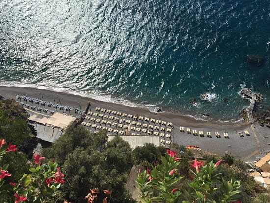 Hotel La Ninfa : photo2.jpg