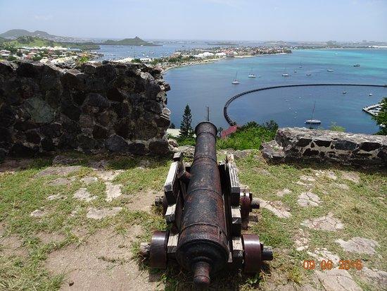 Marigot, St. Maarten/St. Martin: photo1.jpg