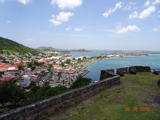 Marigot, St. Maarten/St. Martin: photo2.jpg