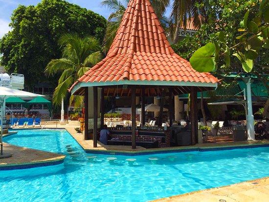 Hotel Las Américas Casa de Playa