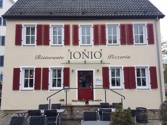 Hotels In Welzheim Deutschland