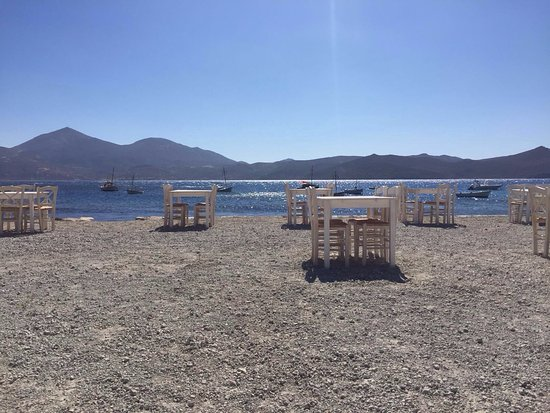 Klima, Yunani: photo0.jpg
