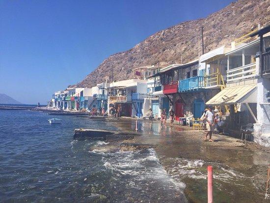 Klima, Yunani: photo1.jpg