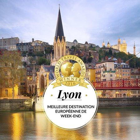 Office de tourisme de lyon 2018 ce qu 39 il faut savoir pour votre visite tripadvisor - Adresse office du tourisme lyon ...
