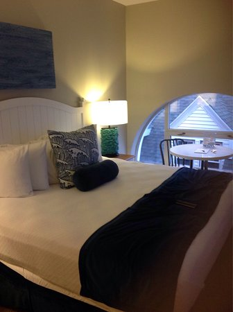 Winthrop Beach Inn And Suites At Boston Logan Airport Photo0 Jpg