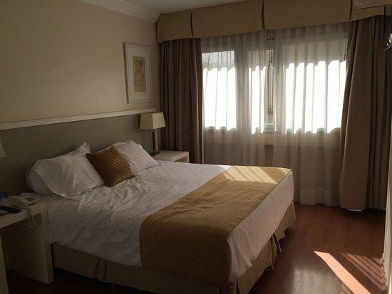Huentala Hotel: photo2.jpg
