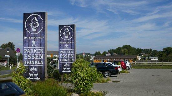 Lobbe, เยอรมนี: 20160907145550_large.jpg