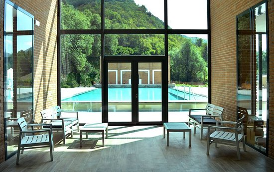 Cerreto di Spoleto, อิตาลี: getlstd_property_photo