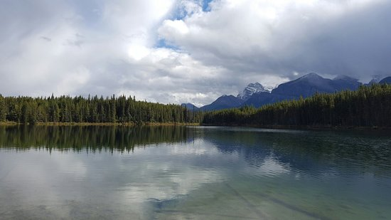 Herbert Lake: 20160903_165008_large.jpg