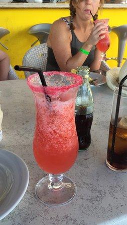 Chill Out la Playa: photo0.jpg