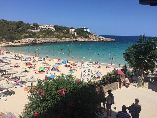 Chill Out la Playa: photo1.jpg