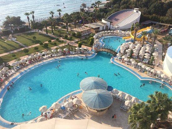 Buyuk Anadolu Didim Resort: photo0.jpg