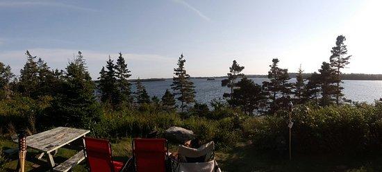 Porters Lake, Kanada: 20160824_175807_large.jpg