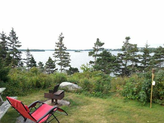 Porters Lake, Canadá: image-0-02-01-ead84826bef2b5fcfd31ee2d9448fa0432226c7a0b3c85ec47978ca303f668f6-V_large.jpg