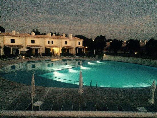 Vila Bicuda Resort: photo0.jpg
