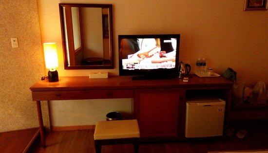 Dragon Valley Hotel & Spa