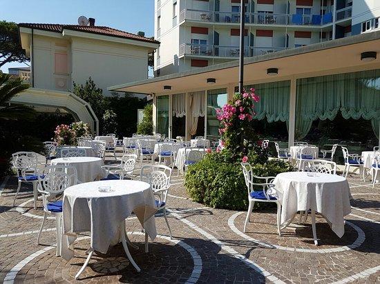 Palace Hotel Cervia