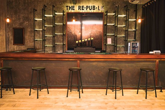 RE.PUB.LK, Colombo - Restaurant Reviews, Photos & Phone ...