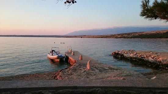 Mandre, Kroatien: DSC_1050_large.jpg