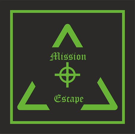 Mission Escape Live Escape Rooms Plymouth