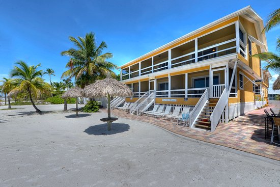 Fort Myers Beach Vacation Packages