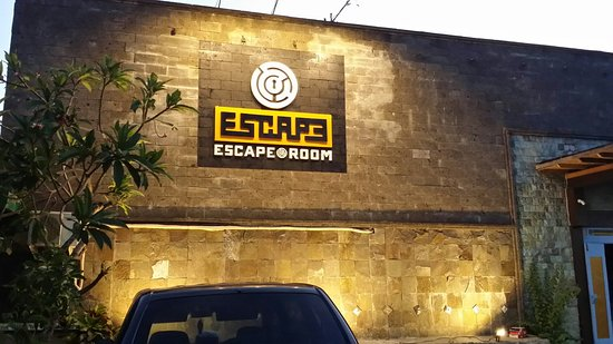 How To Improve My Escape Room Bookings