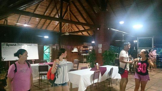 Hotel Luz de Luna: DSC_0013_large.jpg