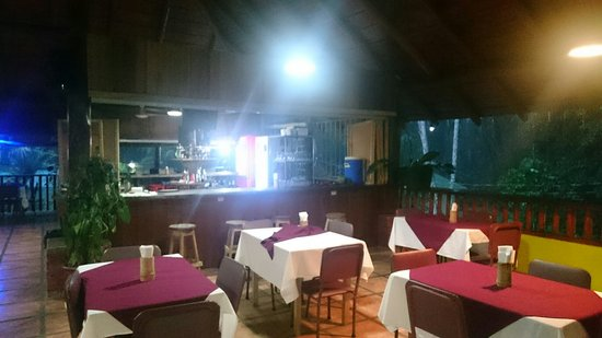 Hotel Luz de Luna: DSC_0014_large.jpg