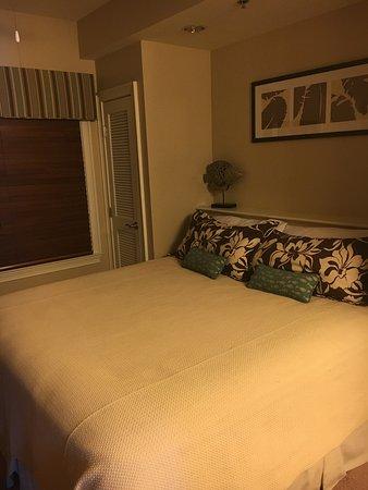 Foto de Carillon Beach Resort Inn